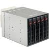 Supermicro CSE-M35TQB SuperMicro beépíthető mobile rack /CSE-M35TQB/