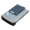 """Supermicro MCP-220-93801-0B SuperMicro 2.5"""" HDD keret /MCP-220-93801-0B/"""