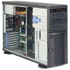 Supermicro SuperChassis SC743T-500B