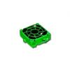 Supermicro Ventillátor 80x38 0074L4