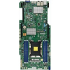 Supermicro X11SPG-TF C621 DDR4 M2 PPT