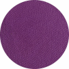 Superstar BV Superstar arcfesték - Lila 16g /Purple 038/