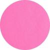 Superstar BV Superstar arcfesték - Rágógumi rózsaszín 16g /Bubblegum 105/