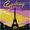 Supertramp Live In Paris '79 (DVD + CD)