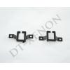SuperVision Xenon izzó adapter H7 Mercedes,Audi, BMW X5