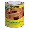 Supralux XYLAMON IMPREGNÁLÓSZER 2,5L OLDÓSZERES