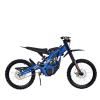 SUR-RON Light Bee X sport elektromos motorkerékpár, kék