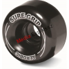 Sure Grip Aerobic black 62mm/85A 8 db
