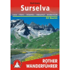 Surselva - RO 4111