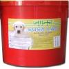 ,SUSA, Susa Lac tejpótló - 0,5 kg