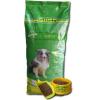 ,SUSA, Susa VN1 15 kg (bárányhús-rizs)