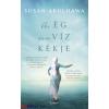 Susan Abulhawa : Az ég és a víz kékje