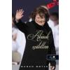 Susan Boyle AKINEK SZÜLETTEM - KÖTÖTT