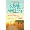 Susan Mallery A három nővér