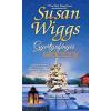 Susan Wiggs Gyertyafényes karácsony