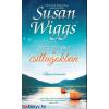 Susan Wiggs : Meg van írva a csillagokban