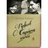 Susana Fortes ROBERT CAPÁRA VÁRVA (ESPERANDO A ROBERT CAPA)