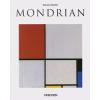 Susanne Deicher Mondrian
