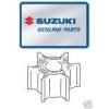 Suzuki Impeller Suzuki DF 2,5