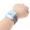 SV16 Személy GPS nyomkövető óra (nyakláncként is használható)