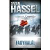 Sven Hassel FAGYHALÁL (ÚJ!)
