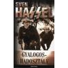 Sven Hassel GYALOGOSHADOSZTÁLY