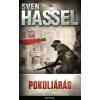 Sven Hassel POKOLJÁRÁS