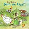 Sven Nordqvist Merre van Pettson?