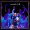 Sven Väth An Accident in Paradise (CD)