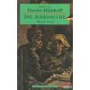 SWAN Buch-Vertrieb GmbH Die Judenbuche