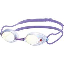 Swans SRX-M PAF Mirror Átlátszó/Lila úszófelszerelés