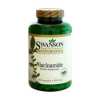 Swanson B3-Niacinamid 500 mg kapszula 250 db