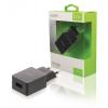 Sweex Hálózati USB töltő 2,1A