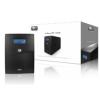 Sweex Intelligent UPS 1500VA
