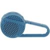 Sweex SWBTSP100BU Bluetooth hangszóró - Kék