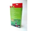 SwissInno Solutions Vakond és pocokcsapdához kihelyező szett