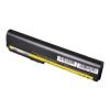 SX06055 Akkumulátor 4400 mAh