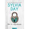 Sylvia Day : Hét év vágyakozás