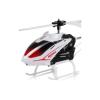 Syma S5 Speed RC, 3 csatornás, infra távirányítós helikopter