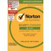 Symantec Norton Security Standard 1PC (1 User, 1 Device, 1 Year) 21366021
