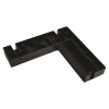 Synology Disk Holder Type C