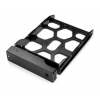 Synology Disk Holder Type D5