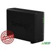 Synology DS118 Hálózati adattároló (NAS)