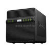 Synology DS418J NAS (DS418j)