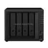 Synology DS418PLAY NAS (DS418play)