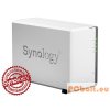 Synology NAS DS216se (2 HDD) HU