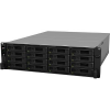 Synology RS2818RP+ 3U 16 BAY 2.1 GHZ QC