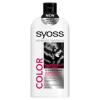 Syoss Color Salon Protect Anti-Fade hajbalzsam festett, melírozott, világosított hajra 500 ml