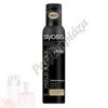 Syoss Hold & Flex Tartós hajhab 250 ml