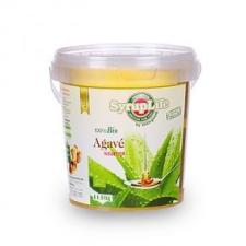 SyrupLife bio agavé szirup - 1150 g reform élelmiszer